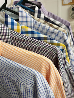 barang yang cepat laku dijual online_pakaian dewasa