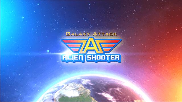 descargar galaxy attack alien shooter para pc