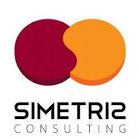 Lowongan Kerja Simetris Consulting
