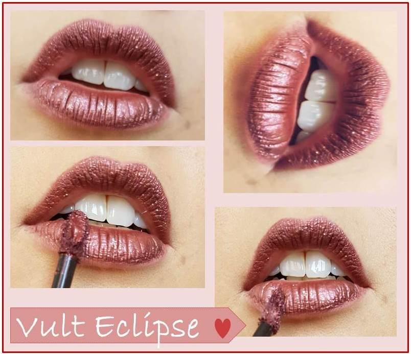 batom vult glitter eclipse