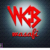 Pakua WCB Wasafi fans App sasa