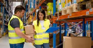 12th Pass Male or Female Candidates Warehouse Jobs In Bilaspur,Jamalpur Farukhnagar ,Jhajjar (Near Gurugram) Haryana