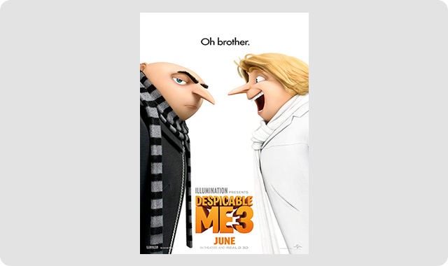 https://www.tujuweb.xyz/2019/06/download-film-despicable-me-3-full-movie.html