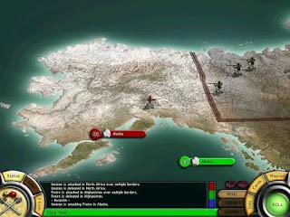 Risk II Full Game Download