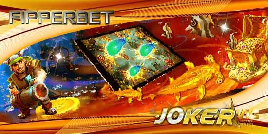agen joker123 online