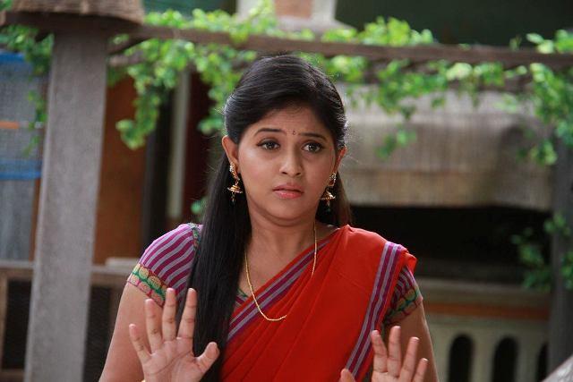 Actor Anjali Photos: Telugu Actress Anjali Hot Photos In Nataraju Tane Raju