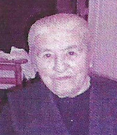ΠΕΝΘΙΜΟ ΑΓΓΕΛΤΗΡΙΟ : Αφροδίτη ΠΕΝΤΕΡΙΔΟΥ  ετών 88 (Τροπαιούχος Φλώρινας )