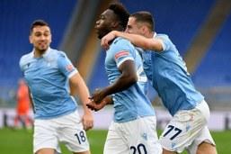 Lazio vs Spezia Preview and Prediction 2021