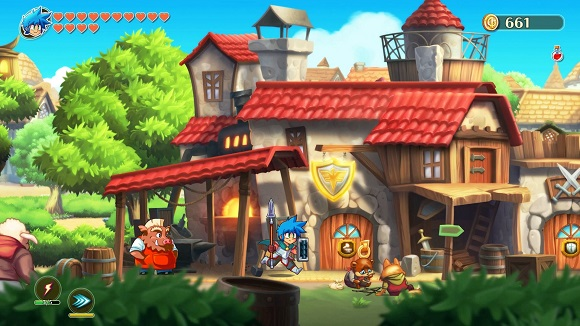 monster-boy-and-the-cursed-kingdom-pc-screenshot-www.ovagames.com-1