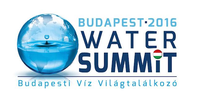 A 2016. november 28-30. között megrendezésre kerülő Budapesti Víz Világtalálkozó alkalmából a Robert Capa Kortárs Fotográfiai Központ fotó- és videópályázatot hirdet.