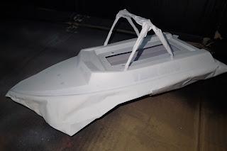 build - [Build Thread] Boolean21's NQD Jet Boat Build P6139631