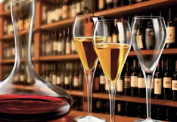 Russia, almeno 18 morti in un nuovo caso di alcol adulterato