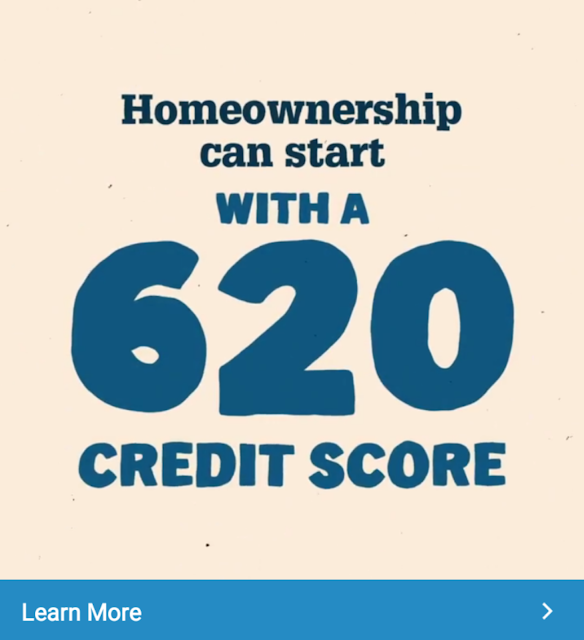 620 credit score  no money down, credit score, Credit Reports, Credit Score First Time Home Buyer Louisville Kentucky KHC, fha credit scores, Fico Score,