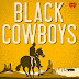 """Black Cowboys Podcast Creator, Zaron Burnet III Stops By; Daniel Craig on the """"Alt Bond"""" Question; Substack: New CB Economics?; Last Annihilation: Wakanda; What If Ep #7; Black Rock Music Dissed-The Mid Week in Review Airs WED 8pm EST"""
