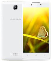 Oppo R830 Firmware Flash File