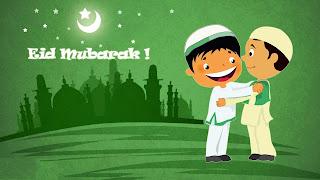 eid adha 2018,eid ul adha 2018 date,eid ul fitr 2018 uk,ramadan in 2018,eid ul fitr 2018 india,ramadan 2018 calendar,eid ul fitr 2018 usa,when is eid al fitr,happy eid mubarak wishes,eid mubarak wishes for lover, eid mubarak sms english,advance eid mubarak wishes in english,eid wishes quotes eid mubarak sms 2019,eid mubarak sms hindi,eid mubarak to you and your family,eid mubarak, wishes in english,eid mubarak sms hindi,eid mubarak sms 2017,eid wishes quotes,eid sms bangla,happy eid mubarak wishes,eid mubarak to you and your family, eid mubarak status