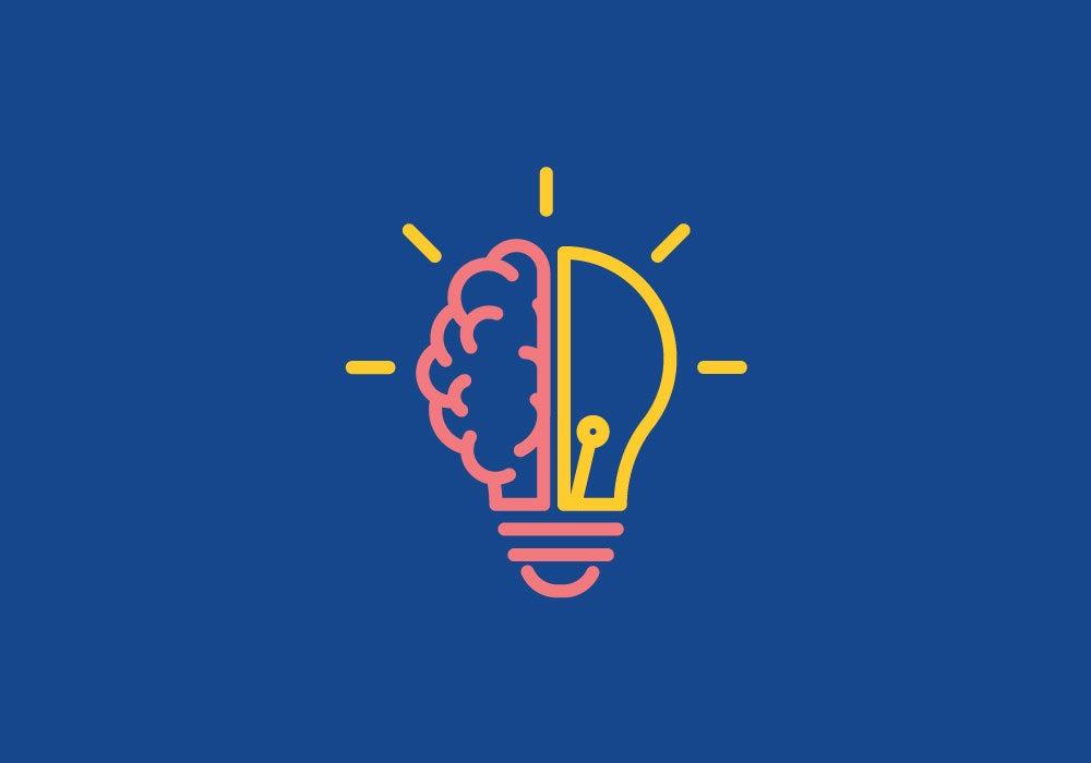 Inteligência Versus Sabedoria: Qual é a Diferença? Como se Tornar Mais Sábio?