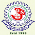 Madanapalle Institute of Technology and Science Madanapalle Wanted Teaching Faculty
