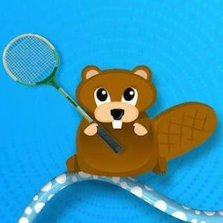 Beaver Badminton