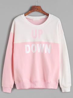 http://es.shein.com/Color-Block-Letter-Print-Sweatshirt-p-320306-cat-1773.html?aff_id=8741