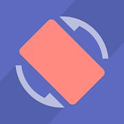 Rotation – Orientation Manager [Unlocked]