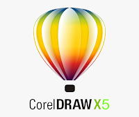 Corel Draw x5 Serial Number With [ Crack & Keygen ] Full Free