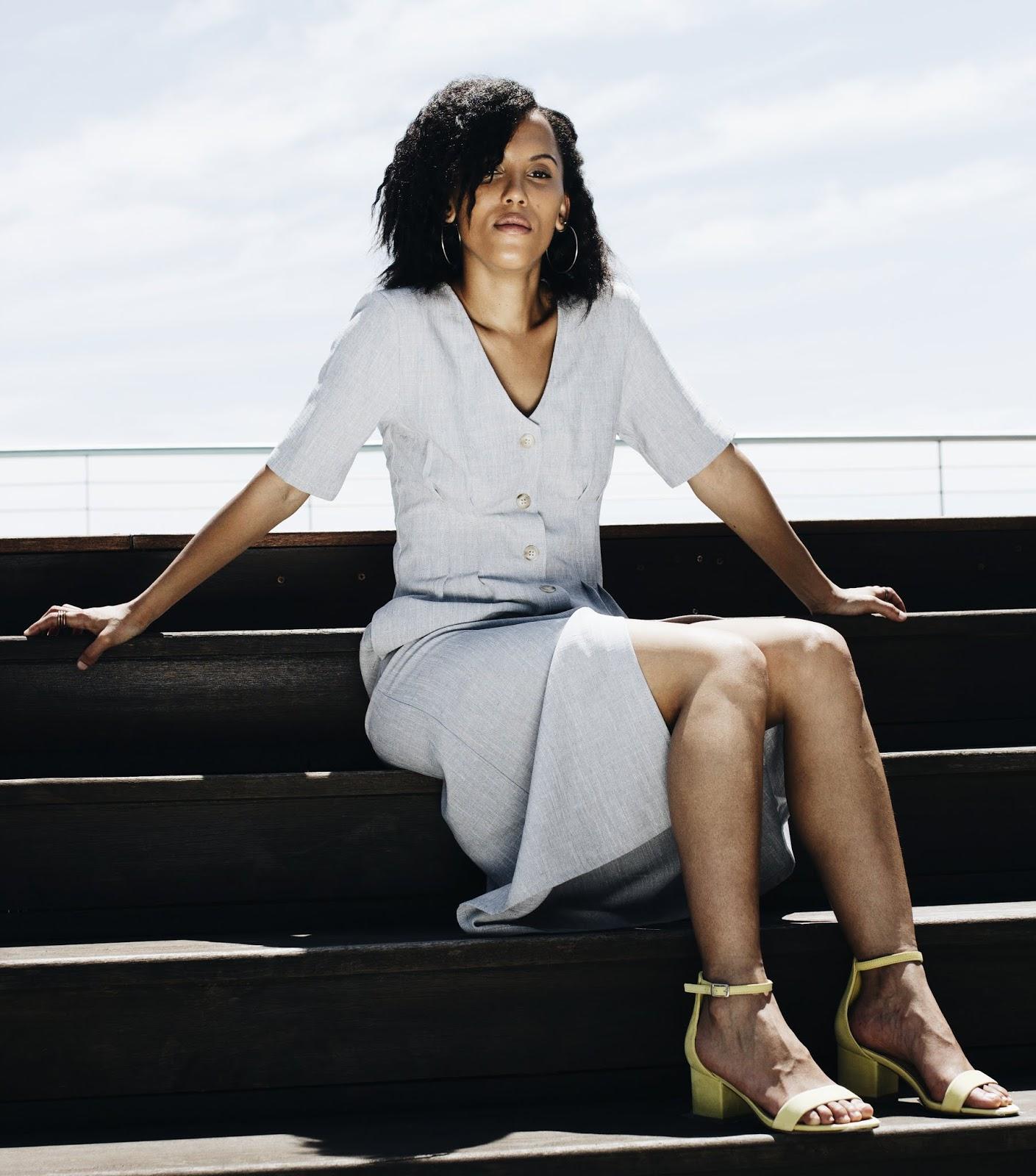 Liezel-Esquire-fashion-blogger-linen-dresses