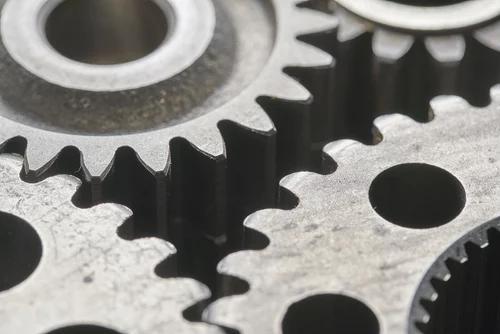 Microsoft Dynamics CRM (customer relationship management) solution