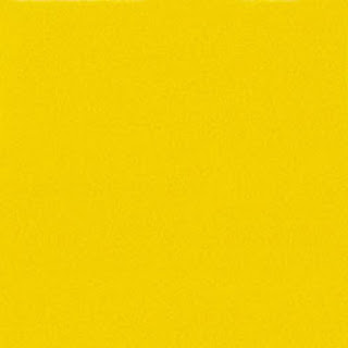 Yellow image from AlfianoFong . blogspot . com