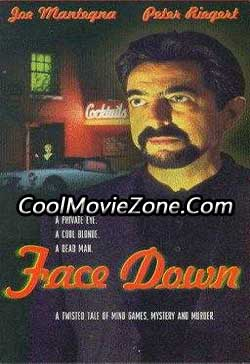 Face Down (1997)