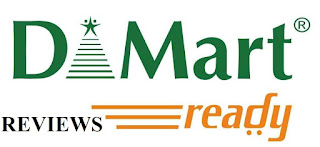 Dmart Ready Reviews