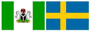 nigeria-embassy-in-stockholm-sweden-phone-email-address-contact