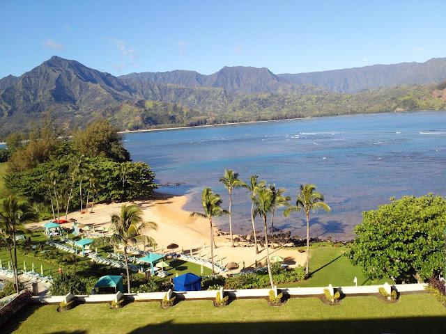 medleybyoanasinga.com-personal-blog-hawaii-vacation-kauai-island-st-regis-princeville-resort-10