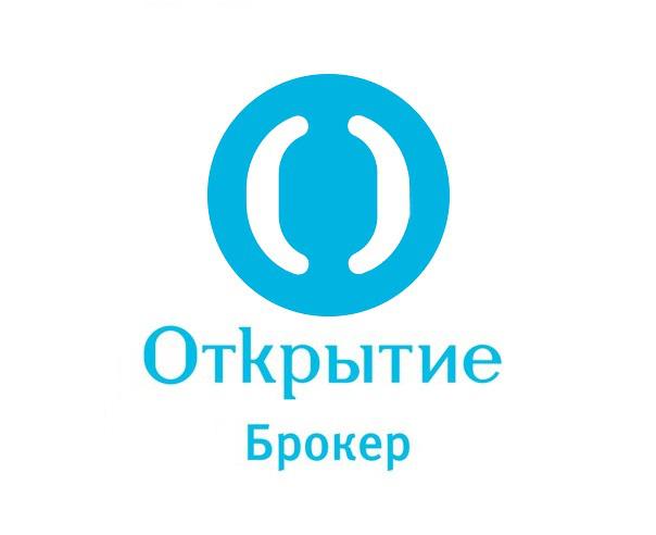 Банк открытие брокер форекс.бонус при регестрации