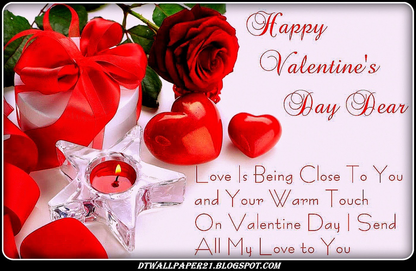 Valentine Quotes For Close Friends : Happy valentine s day wishes quotes with sweet images for your best friends really good life