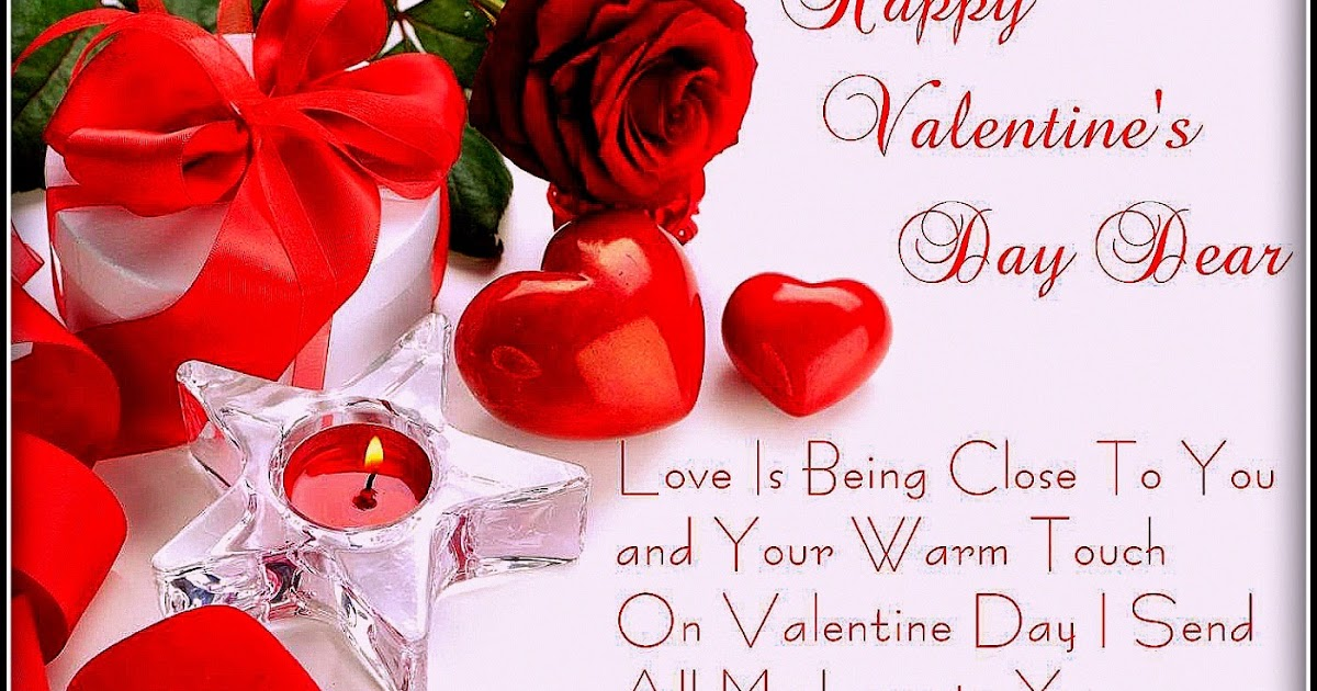 Happy valentine s day wishes quotes with sweet images for for What to get your best friend for valentines day