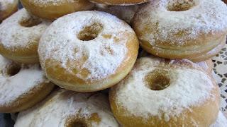 https://streetfoodetcuisinedumonde.blogspot.com/2015/02/recette-de-beignets-sucres-au-beurre.html