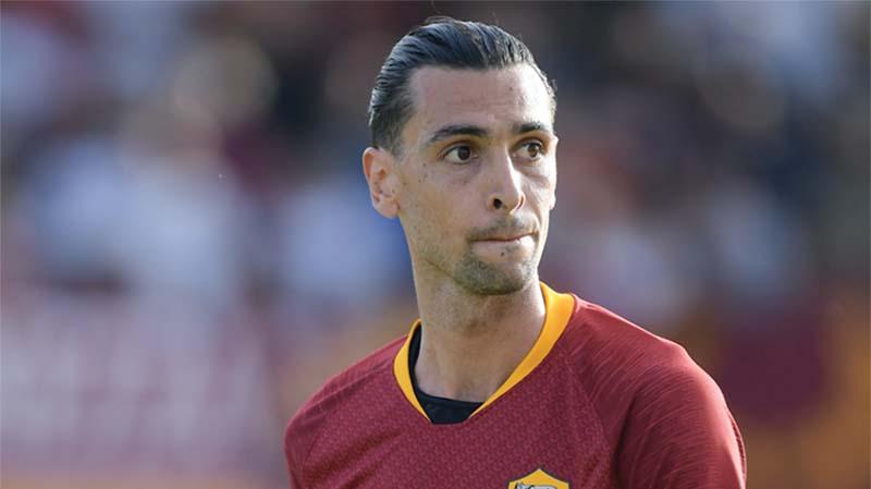 'Dihantam Virus Corona, Liga Italia Musim Ini Mustahil Dilanjutkan'