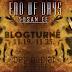 Susan Ee: End of Days – A vég napjai {Értékelés + Nyereményjáték}