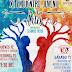 Este jueves comienza XI Encuentro Juvenil de las Artes de colegio Santa Cecilia