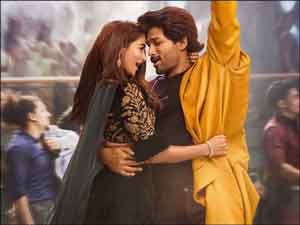 Ala Vaikunthapurramuloo Full Movie Download Bolly4u
