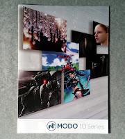blog.fujiu.jp MODO IndieのFBXの互換性を試してみました