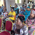 CAC Oshodi Zone holds 2021 Oshodi Zonal Council Refresher Course, urges Ministers to be leaders, not rulers to their wives