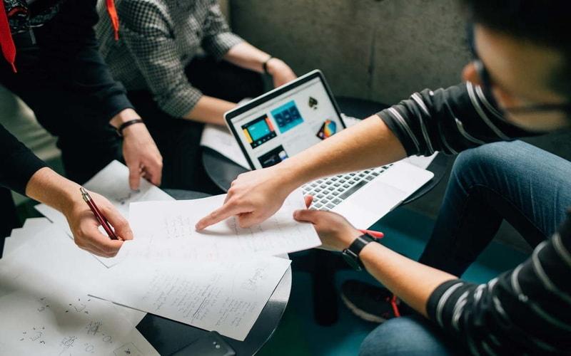 Peluang Bisnis Online Modal Kecil