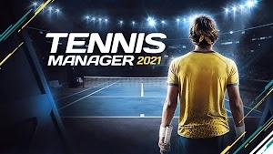 تحميل لعبة Tennis Manager 2021 للكمبيوتر تورنت