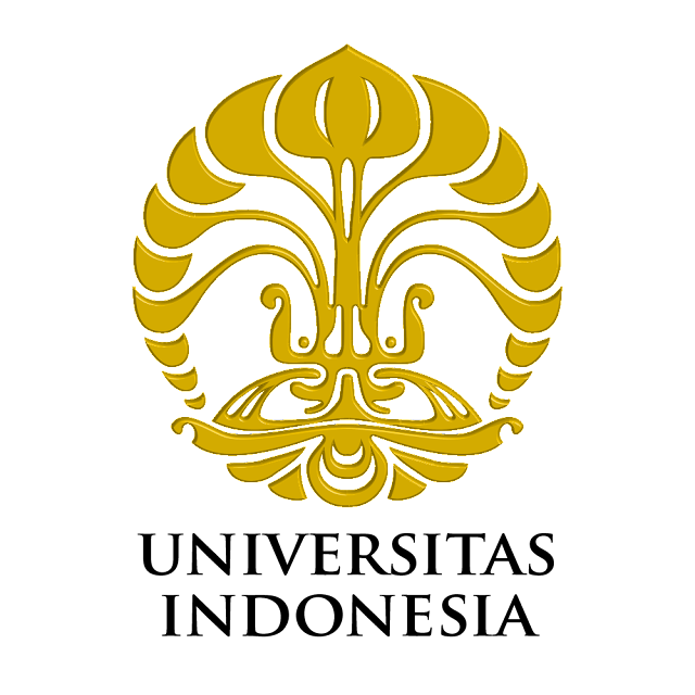 logo ui universitas indonesia