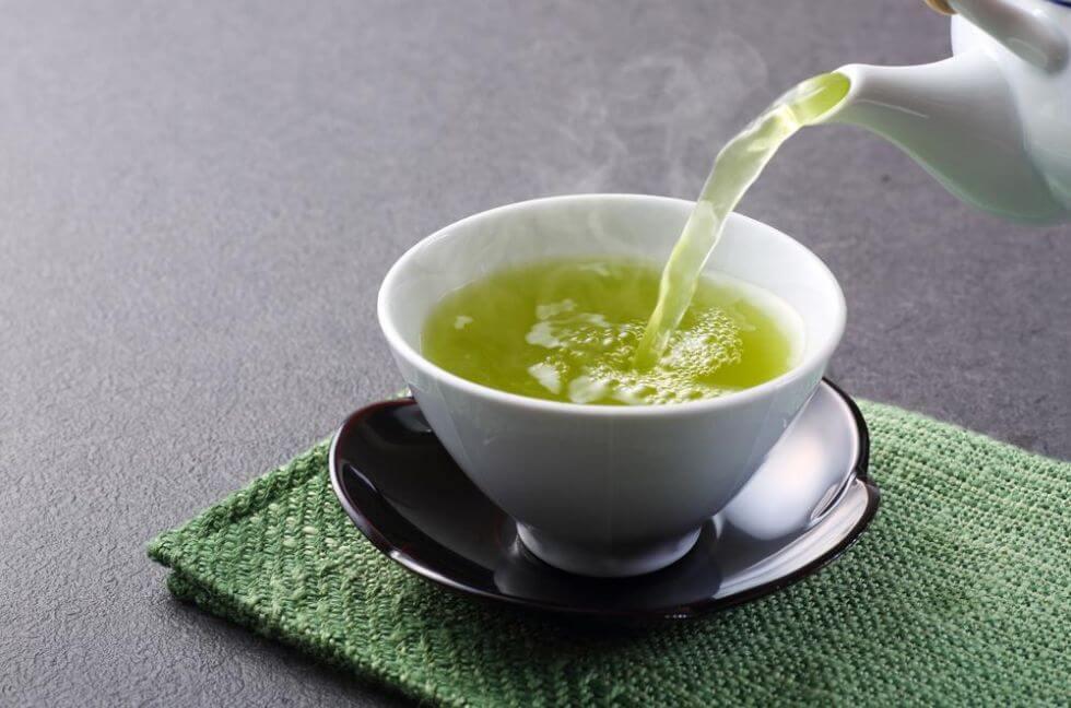 manfaat-kesehatan-jika-meminum-teh-hijau-setiap-hari