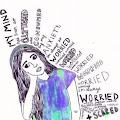 10 Kesalahan Siswa Gagal Lolos SNMPTN Yang Wajib Dihindari