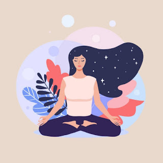 what is meditation? is it recommended for everyone