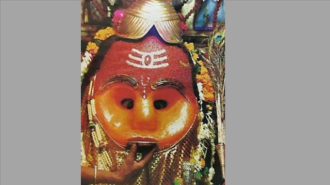 Kalashtami Vrat: कालाष्टमी महत्व आणि पूजा विधि शुभेच्छा फोटो
